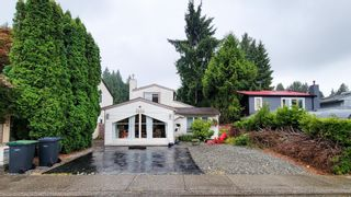 Photo 2: 3234 MAYNE CRESCENT in Coquitlam: New Horizons House for sale : MLS®# R2613688