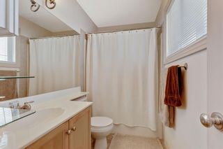 Photo 26: 389 Evanston View NW in Calgary: Evanston Detached for sale : MLS®# A1043171