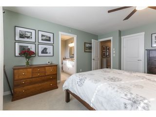 """Photo 26: 83 20350 68 Avenue in Langley: Willoughby Heights Townhouse for sale in """"SUNRIDGE"""" : MLS®# R2560285"""