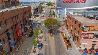 Photo 34: 2205 10136 104 NW in Edmonton: Zone 12 Condo for sale : MLS®# E4261195