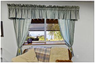 Photo 38: 13 5597 Eagle Bay Road: Eagle Bay House for sale (Shuswap Lake)  : MLS®# 10164493