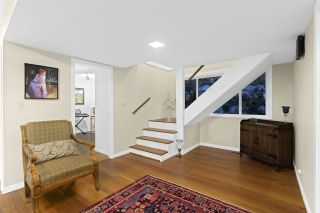 Photo 14: 1145 MILLSTREAM Road in West Vancouver: British Properties House for sale : MLS®# R2620858