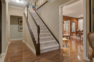 Photo 15: 1115 50 Avenue SW in Calgary: Altadore Detached for sale : MLS®# A1100758