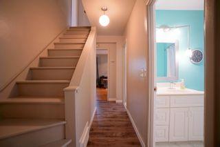 Photo 8: 27 6th St NE in Portage la Prairie: House for sale : MLS®# 202119825