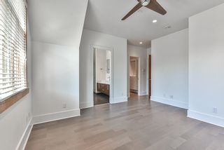 Photo 25: 4084 W 18TH Avenue in Vancouver: Dunbar House for sale (Vancouver West)  : MLS®# R2604937