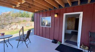 "Photo 22: 5918 SUNSHINE COAST Highway in Sechelt: Sechelt District House for sale in ""DOWNTOWN SECHELT"" (Sunshine Coast)  : MLS®# R2585676"