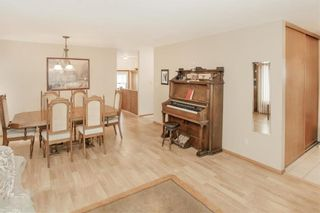 Photo 7: 3 SPRINGWOOD Bay in Steinbach: Southland Estates Residential for sale (R16)  : MLS®# 202115882