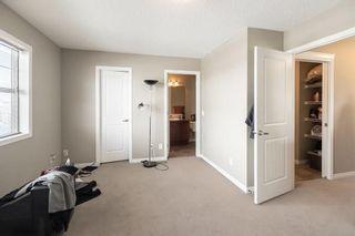 Photo 12: 171 SILVERADO Way SW in Calgary: Silverado House for sale : MLS®# C4172386