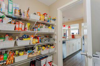 Photo 9: 317 Simmonds Way: Leduc House Half Duplex for sale : MLS®# E4254511