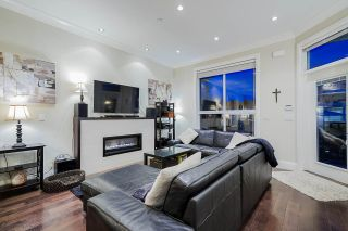 Photo 9: 4968 ELGIN Street in Vancouver: Knight House for sale (Vancouver East)  : MLS®# R2500212