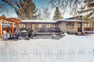 Photo 39: 1308 Kerwood Crescent SW in Calgary: Kelvin Grove Detached for sale : MLS®# A1074578