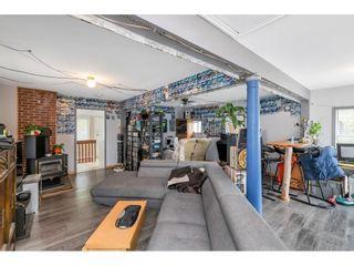 "Photo 6: 14729 GORDON Avenue: White Rock House for sale in ""WHITE ROCK BEACH"" (South Surrey White Rock)  : MLS®# R2624610"