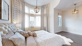 Photo 34: 14 Somer Rumm Crt in Whitchurch-Stouffville: Ballantrae Freehold for sale : MLS®# N4885605