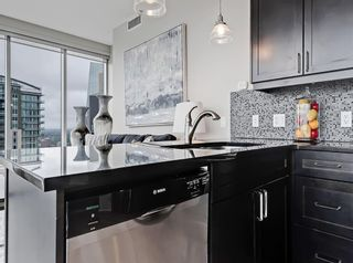 Photo 6: 2906 211 13 Avenue SE in Calgary: Beltline Apartment for sale : MLS®# A1141536