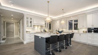 Photo 13: 1437 CHARTWELL Drive in West Vancouver: Chartwell House for sale : MLS®# R2625774