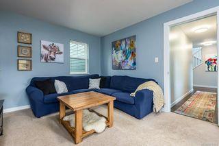 Photo 25: 2391 Humphrey Rd in : CV Merville Black Creek House for sale (Comox Valley)  : MLS®# 875183