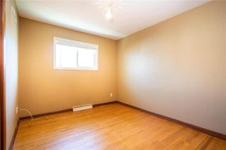 Photo 12: 91 Verbena Street in Winnipeg: Garden City Residential for sale (4G)  : MLS®# 1919284
