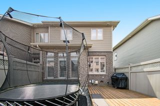 Photo 26: 205 Jersey Tea in Nepean: House for sale : MLS®# 1244080