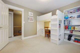 Photo 13: 1 355 W 15TH Avenue in Vancouver: Mount Pleasant VW Townhouse for sale (Vancouver West)  : MLS®# R2561052