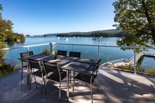 Photo 14:  in : GI Salt Spring House for sale (Gulf Islands)  : MLS®# 855671