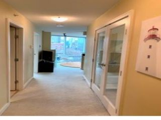 """Photo 18: 802 1003 BURNABY Street in Vancouver: West End VW Condo for sale in """"THE MILANO"""" (Vancouver West)  : MLS®# R2417411"""