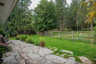 Photo 57: 6619 APPLEDALE LOWER ROAD in Appledale: House for sale : MLS®# 2461307