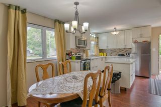 Photo 3: 323 5 Avenue: Strathmore Detached for sale : MLS®# A1116757