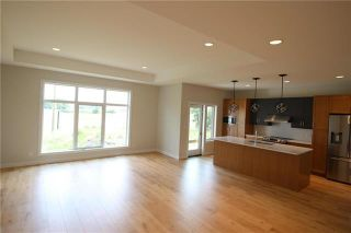 Photo 21: 79 Will's Way: East St Paul Residential for sale (3P)  : MLS®# 202121835