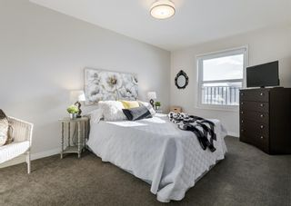 Photo 30: 5 1922 9 Avenue SE in Calgary: Inglewood Mixed Use for sale : MLS®# A1091669