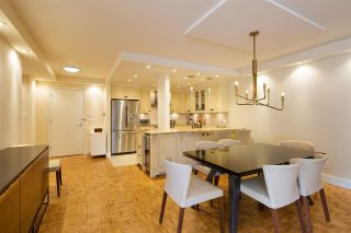 Photo 10: 108 4900 CARTIER Street in Vancouver: Shaughnessy Condo for sale (Vancouver West)  : MLS®# R2563751