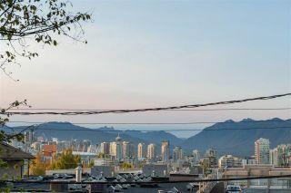 Photo 12: 205 55 E 10TH Avenue in Vancouver: Mount Pleasant VE Condo for sale (Vancouver East)  : MLS®# R2495530
