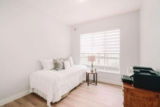 """Photo 13: 119 8775 JONES Road in Richmond: Brighouse South Condo for sale in """"REGENT'S GATE"""" : MLS®# R2599809"""