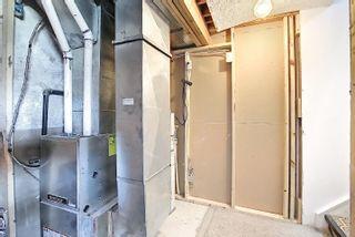 Photo 43:  in Edmonton: Zone 35 House for sale : MLS®# E4254409