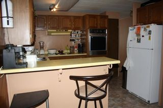 Photo 3: 264 Spring Haven Court SE: Airdrie Detached for sale : MLS®# A1084823