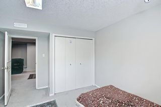 Photo 33: 6 Varslea Place NW in Calgary: Varsity Detached for sale : MLS®# A1122141
