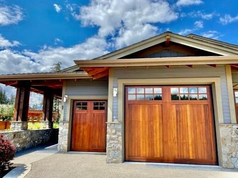 Main Photo: #1C 101 Dormie Drive, in Vernon: House for sale : MLS®# 10232332