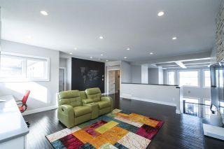 Photo 34: 3106 Watson Green in Edmonton: Zone 56 House for sale : MLS®# E4254841