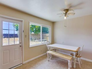 Photo 7: ENCANTO House for sale : 3 bedrooms : 420 Sawtelle Avenue in San Diego