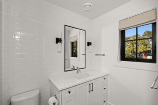 Photo 18: 870 Somenos St in : Vi Fairfield East House for sale (Victoria)  : MLS®# 888037