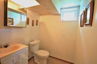 Photo 16: 26 Portland Avenue in Winnipeg: Residential for sale (2D)  : MLS®# 202010814