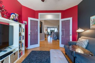 Photo 6: 214 BYRNE Place in Edmonton: Zone 55 House for sale : MLS®# E4239109
