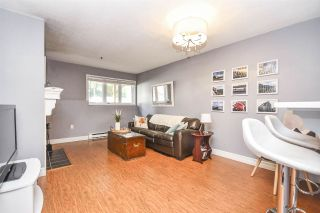 Photo 5: 208 3700 John Parr Drive in Halifax: 3-Halifax North Residential for sale (Halifax-Dartmouth)  : MLS®# 202013864