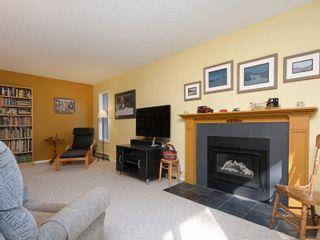 Photo 9: 1071 Brookview Dr in : Me Metchosin House for sale (Metchosin)  : MLS®# 873197