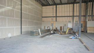 Photo 14: 707 10441 99 Avenue: Fort Saskatchewan Retail for sale or lease : MLS®# E4237276