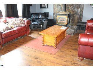 Photo 8: 4383 WILSON Road: Yarrow House for sale : MLS®# H1401385