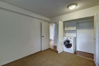 Photo 18: 305 2214 14A Street SW in Calgary: Bankview Apartment for sale : MLS®# A1095025