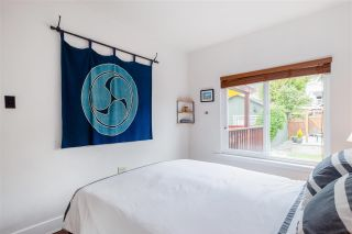 Photo 20: 4237 W 14TH Avenue in Vancouver: Point Grey House for sale (Vancouver West)  : MLS®# R2574630
