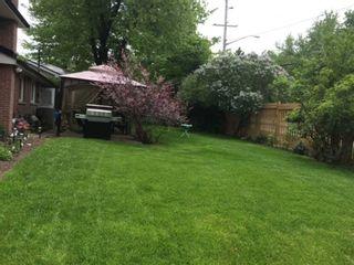 Photo 19: 51 Westdale Avenue: Orangeville House (Sidesplit 4) for sale : MLS®# W5101076