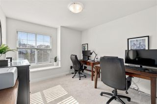"""Photo 19: 24705 104 Avenue in Maple Ridge: Albion House for sale in """"Robertson Heights"""" : MLS®# R2544557"""