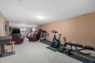 Photo 20: 2902 Drake Drive: Cold Lake House for sale : MLS®# E4237860